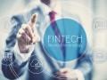 fintech, finance