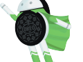 Android Oreo 2