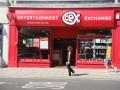 CeX Brighton