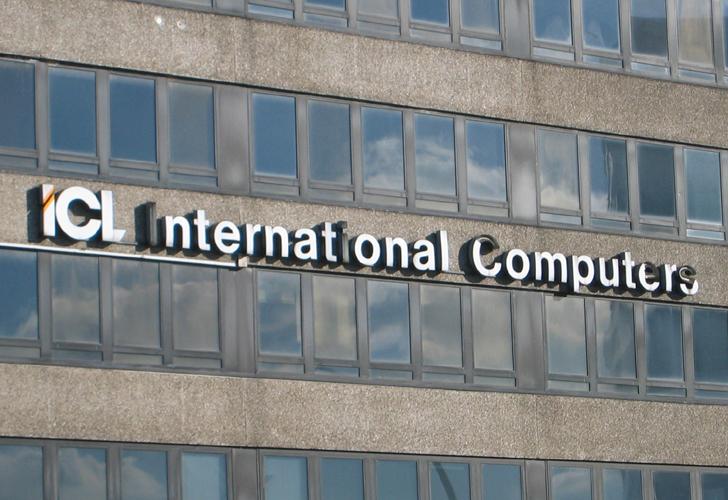 ICL Hamburg Germany