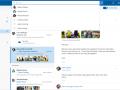 Microsoft Outlook.com beta