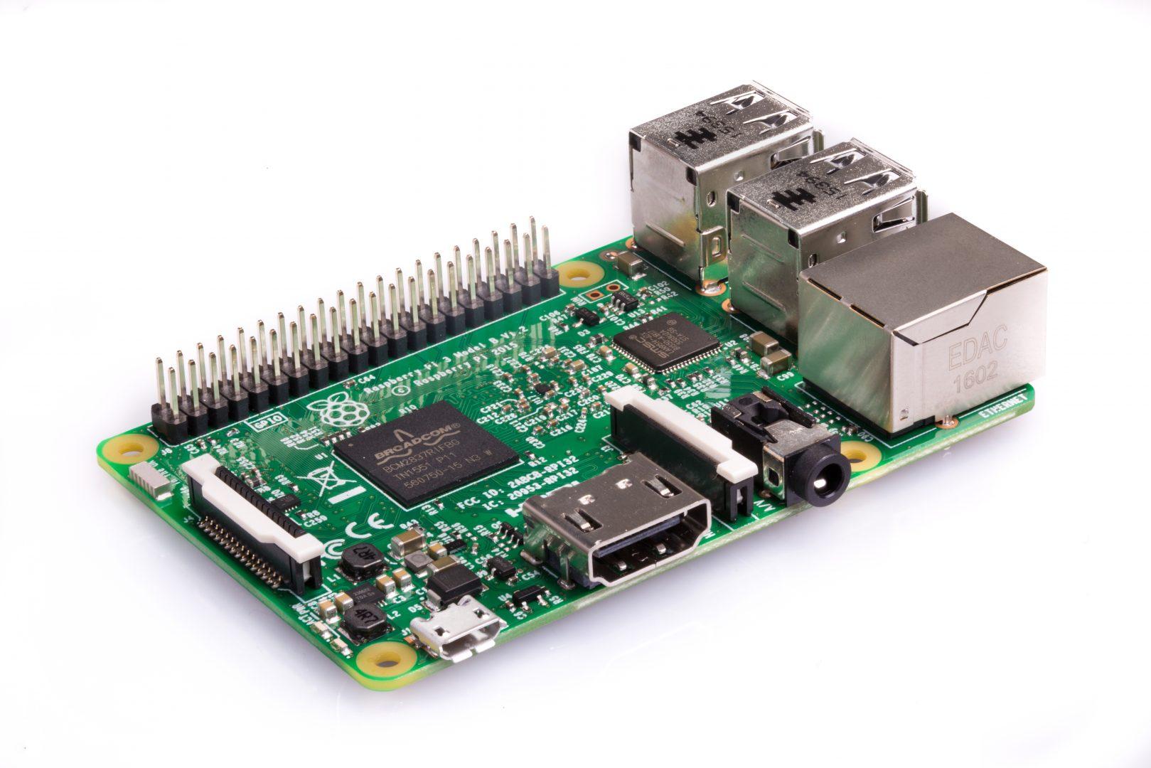 Raspberry-Pi-3-1-1619x1080