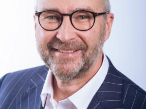 Richard Pursey SafeToNet CEO