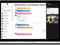 Skype Desktop 1