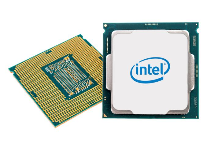 8th-gen-intel-core-s-series-chip-100736789-large