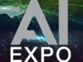 AI Global - 150x150
