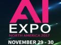 AI NA - 250x250 dates