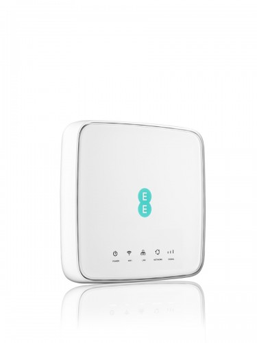 EE 4G home router 1