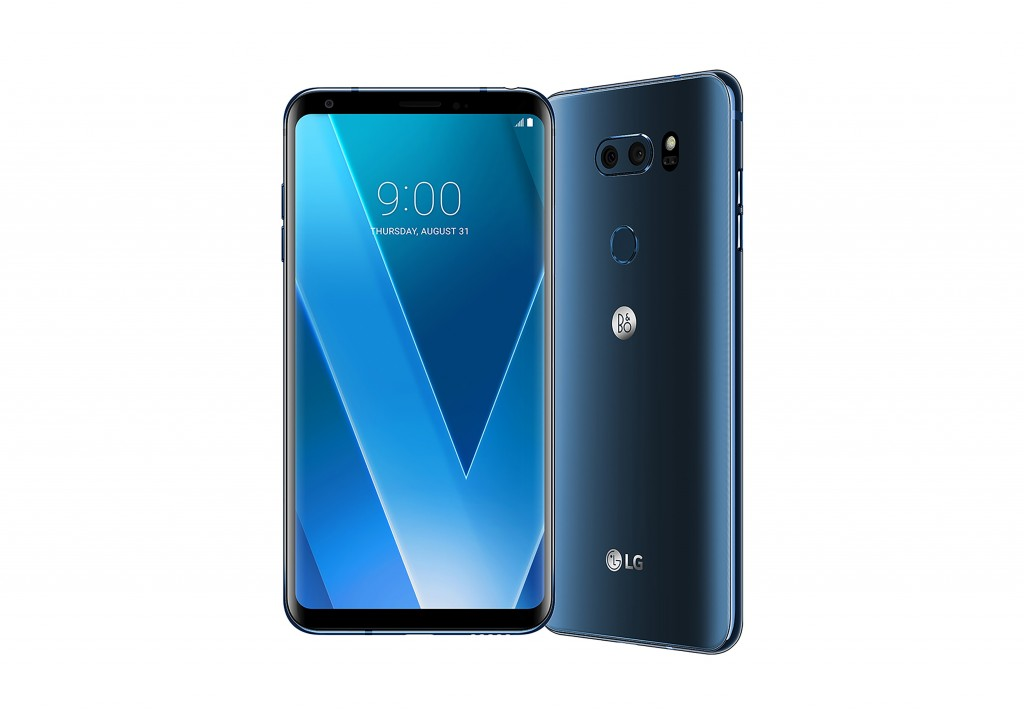 LG-V30-official-images-4-2
