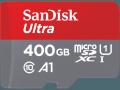 Sandisk-400gb