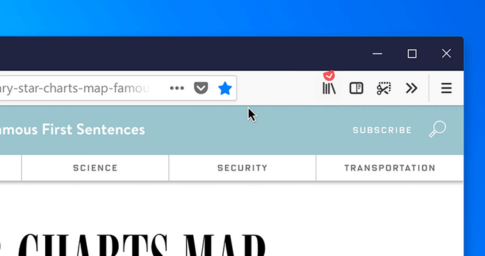 Start Your Engines - Firefox Quantum Lands in Beta, Developer Edition