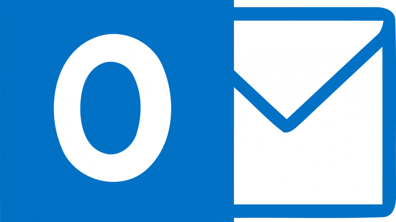 Windows Trick 'Can Spread Malware Through Outlook Emails
