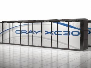 Cray_XC30_Render