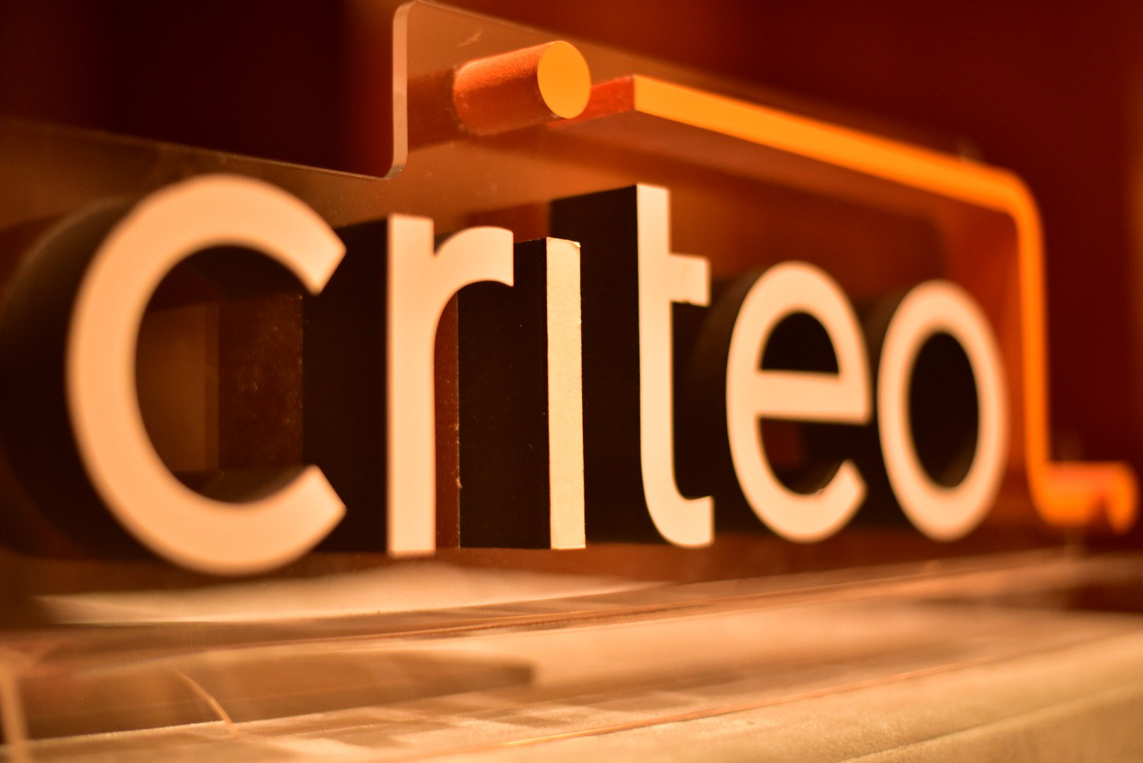 Criteo: AI & Data Sharing Can Help Publishers & Retailers
