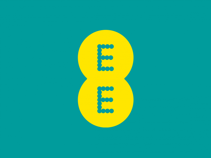 Ee To Launch 5g Network At Month End Silicon Uk Tech News