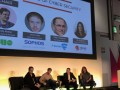 IP EXPO security panel