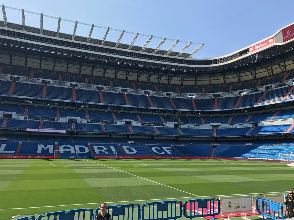 Microsoft Real Madrid (3)