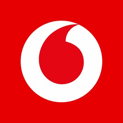 Vodafone revamps brand positioning strategy