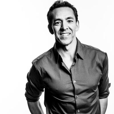 Yusuf Mehdi Microsoft