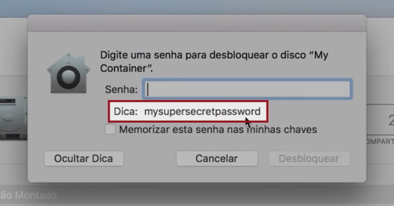 macos-high-sierra-unsecret-password