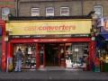 Cash Converters 1