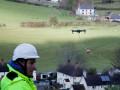 Openreach Drone 2