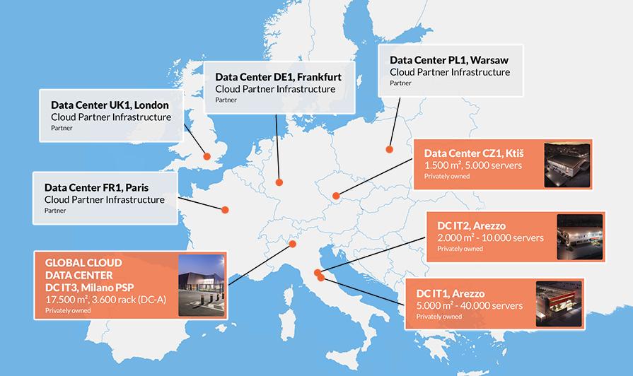 mappa-DC-network-EN