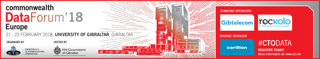 The Data Revolution: Maximising Opportunities & Managing Risks