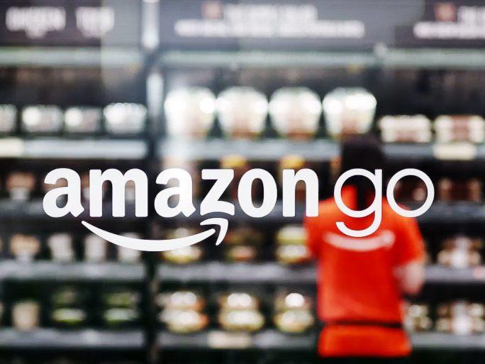 Image credit: Amazon