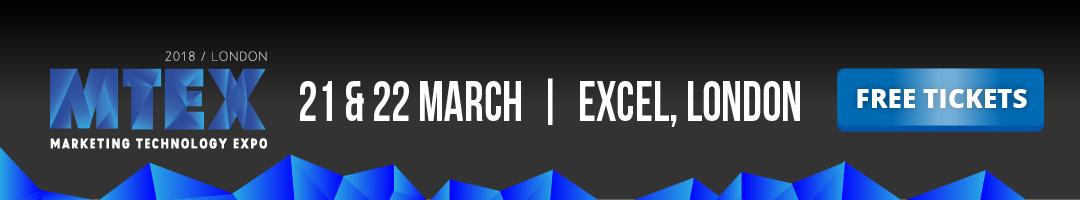 MTEX Technology Expo