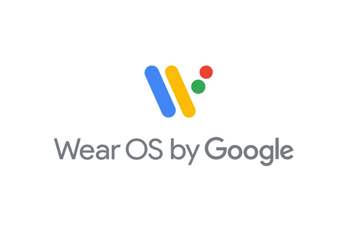 Google renames Android Wear to Wear OS