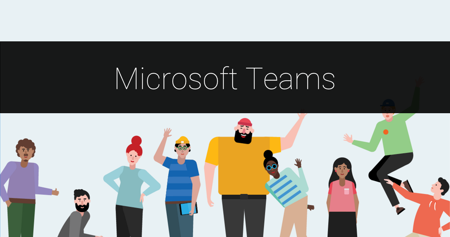 Microsoft introduces a free version of Teams, going head-to-head with Slack