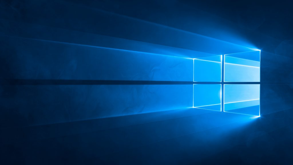 Intel Driver Compatibility Issue Blocks Latest Windows 10