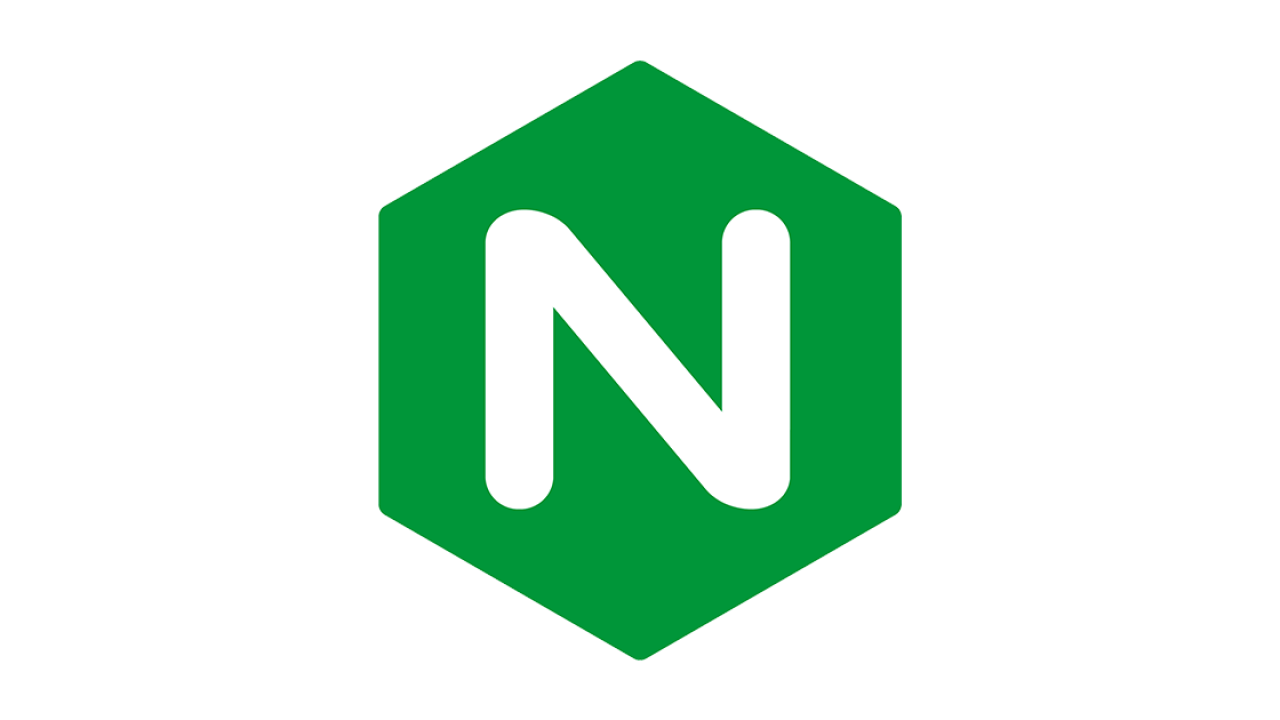 Nginx Aims To Make Microservices Easier To Deploy | Silicon