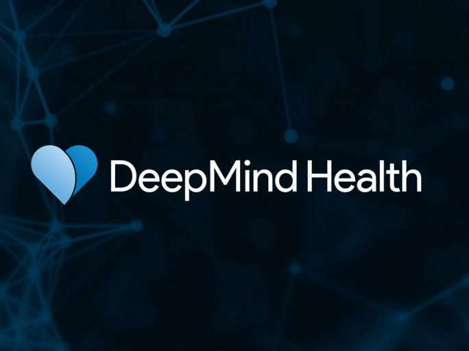 DeepMind's Health Business Is Moving Over To Google