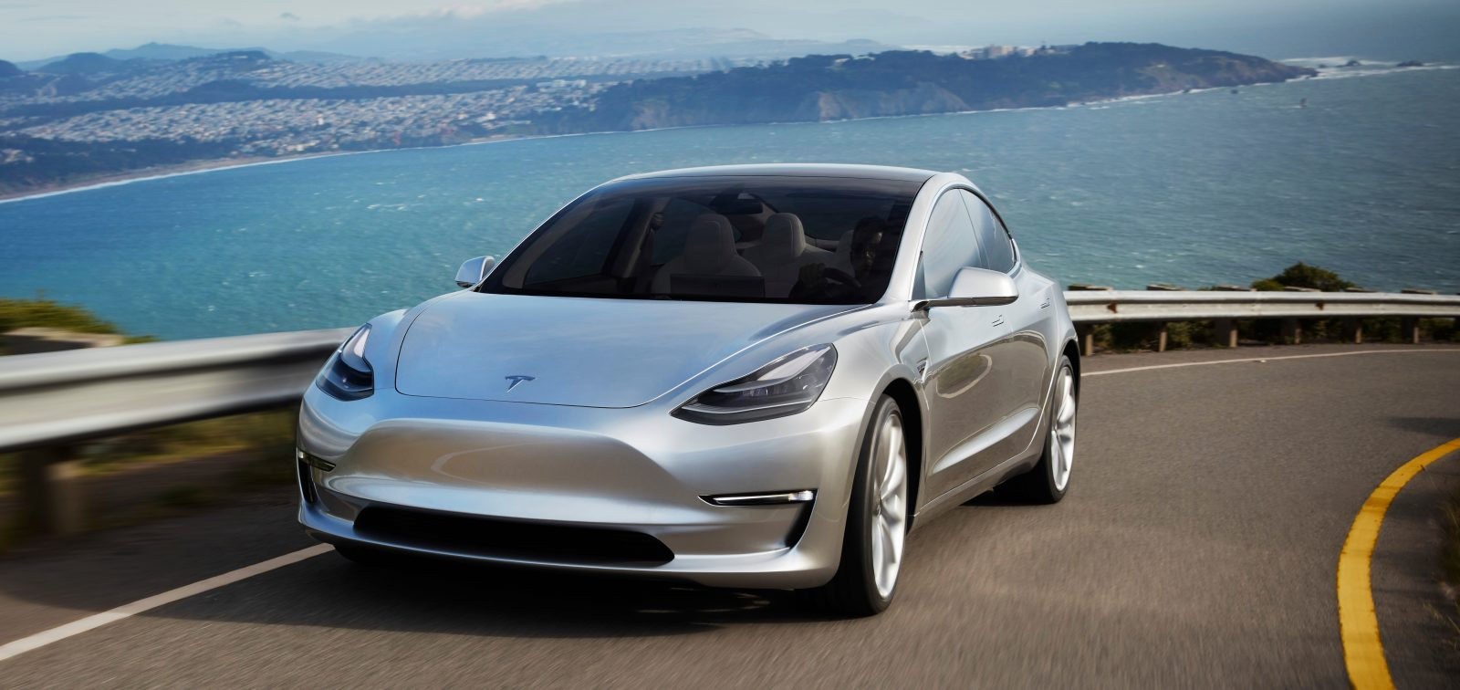 tesla cuts price on us electric cars silicon uk tech news