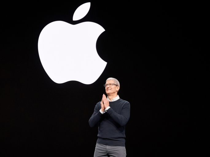 Apple Teases Event On 15 September Silicon Uk Tech News