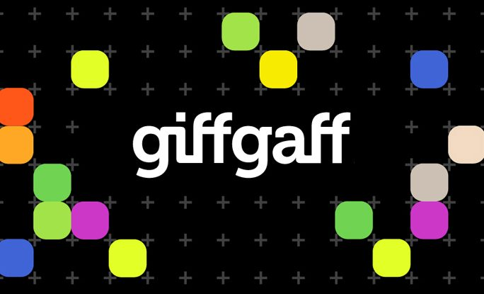 Giffgaff slapped with £1.4m fine over 'unacceptable' billing glitch