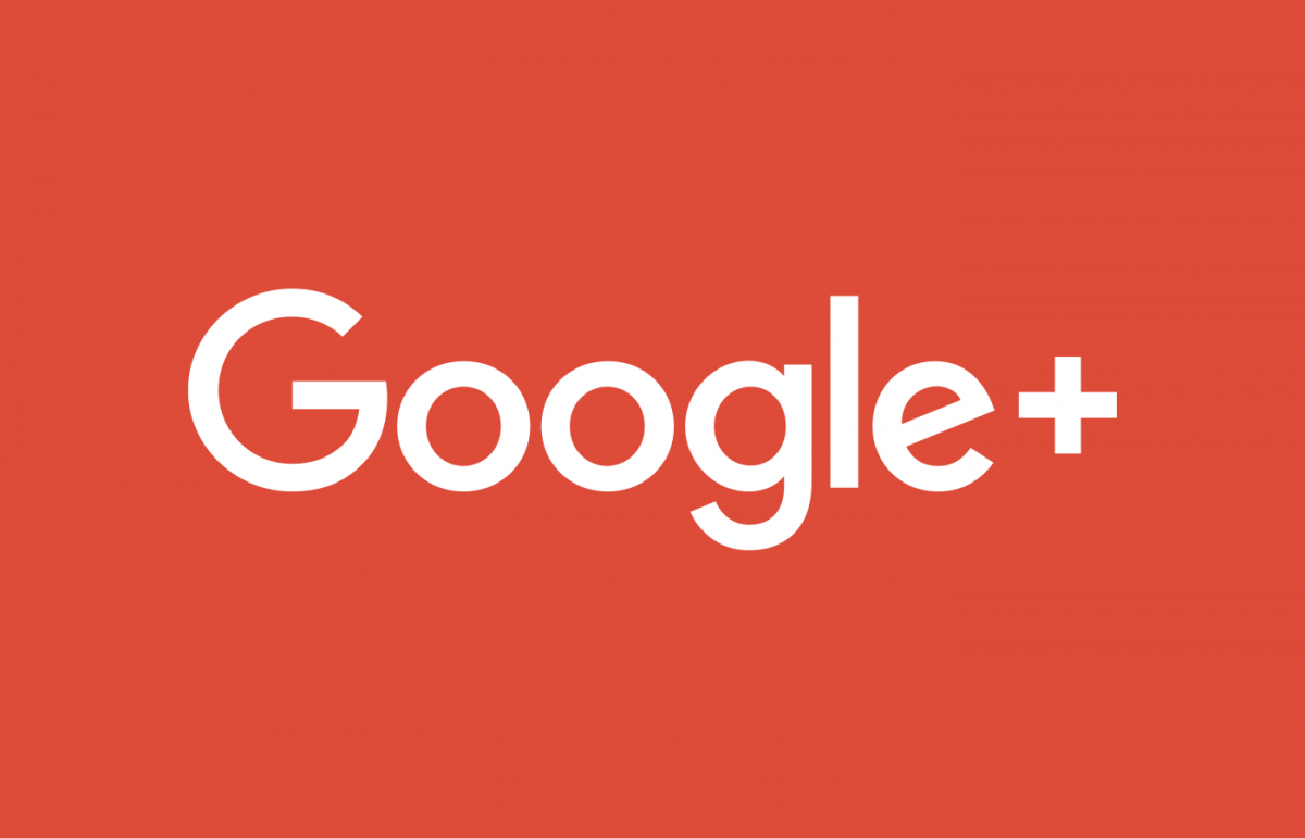 Image result for Google begins shutting down its failed Google+ social network