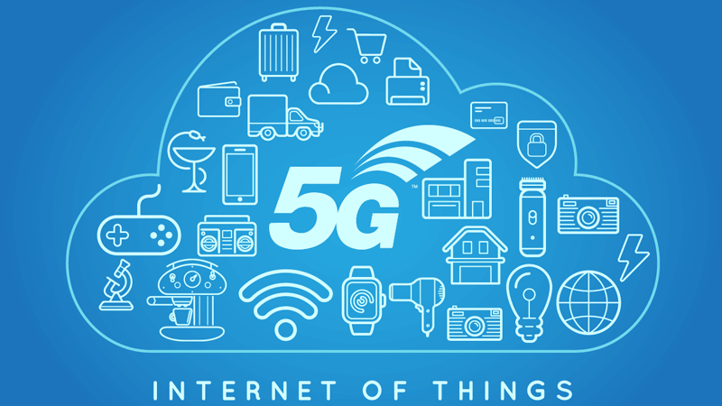 Netherlands Task Force To Probe 5G Security Amid Huawei Furore