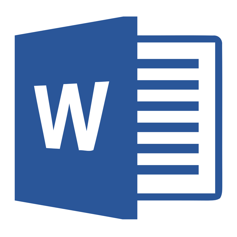 Microsoft Word will change your words to be 'gender inclusive'