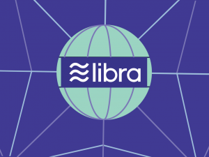 libra, facebook, cryptocurrency