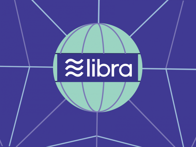 libra, facebook, cryptocurrency