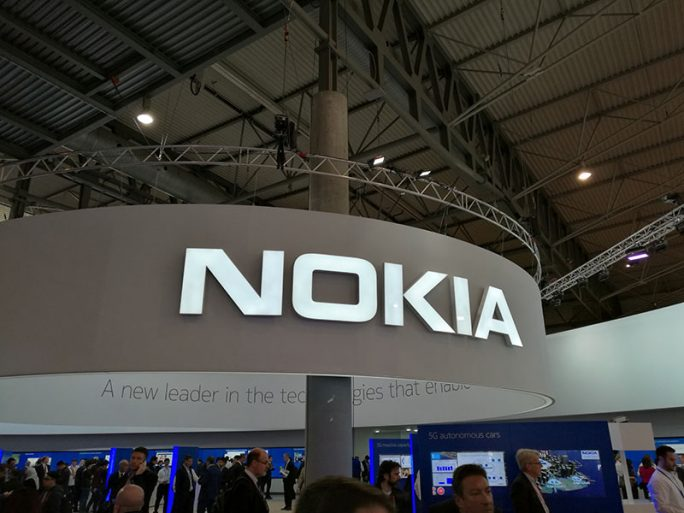 Nokia announces two new exciting feature phones with Google Assistant support