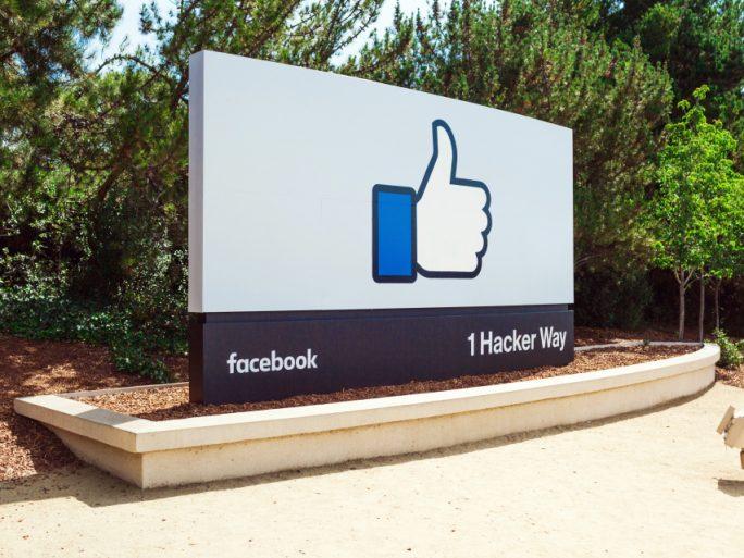 facebook, libra, social network, mark zuckerberg
