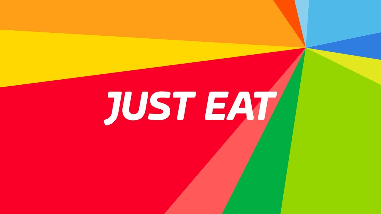 Just Eat To Merge With Takeawaycom In 8bn Deal Silicon