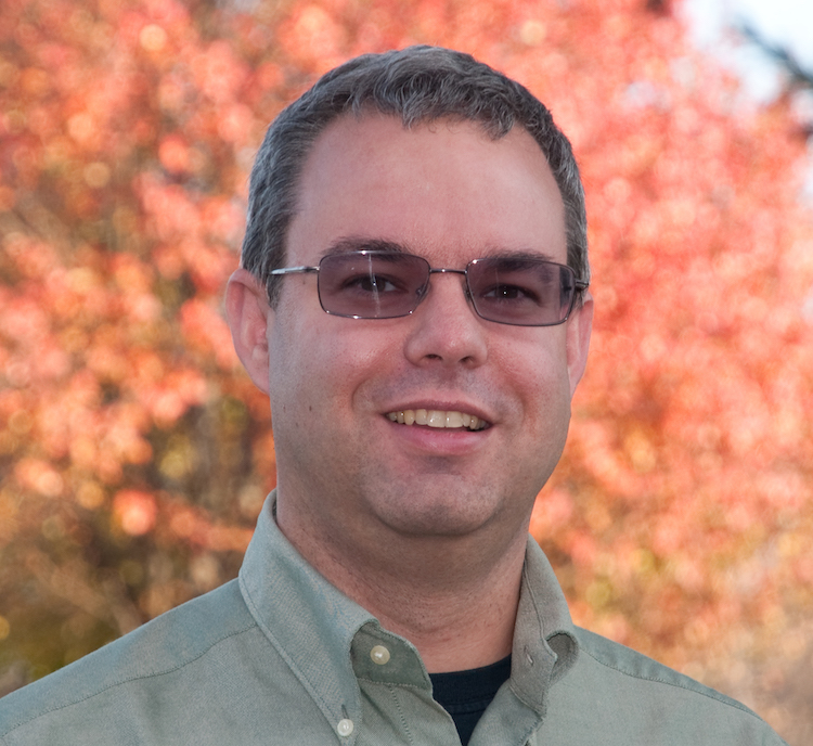 Tim Mackey is a principal security strategist within the Synopsys CyRC