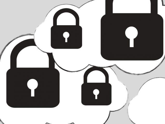 hybrid cloud security