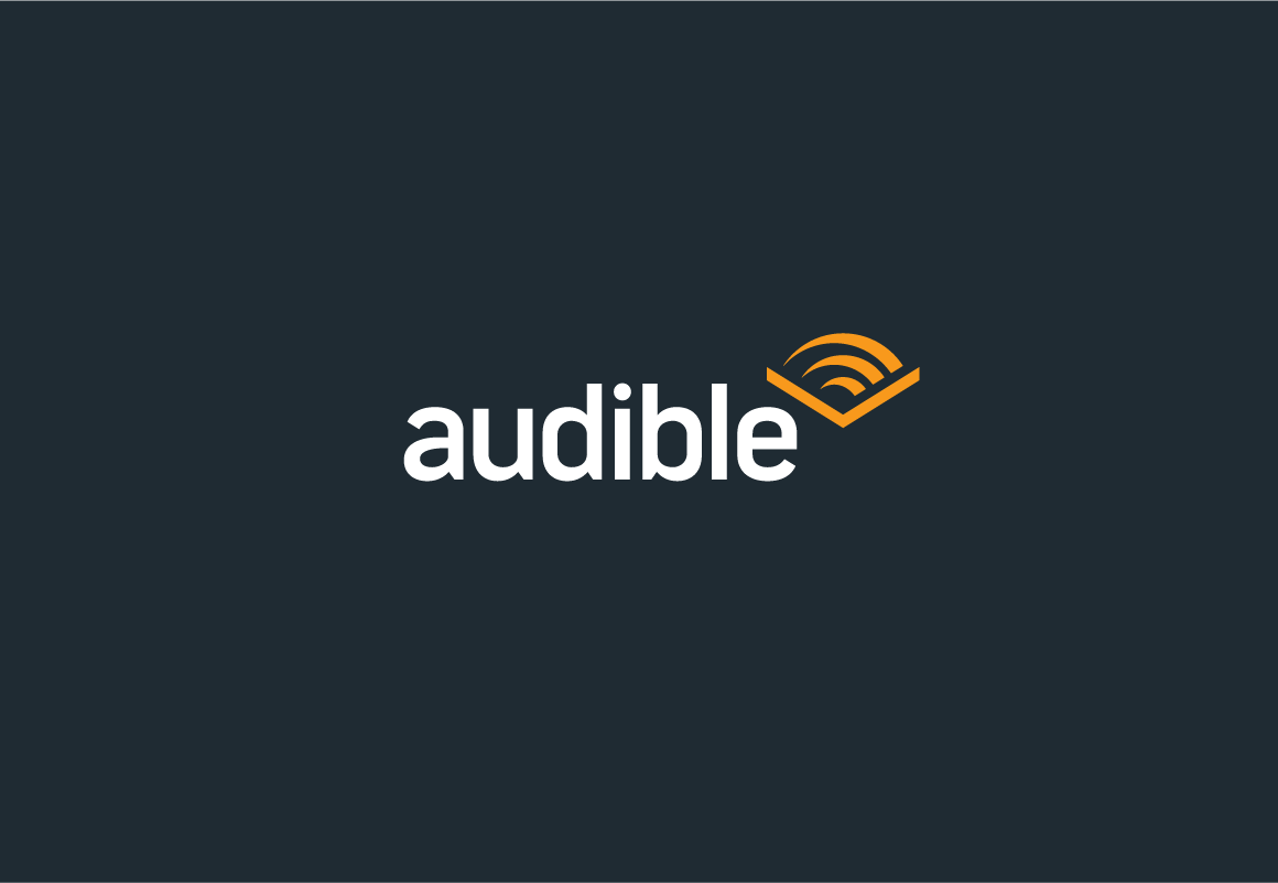 Top US publishers sue Amazon's Audible for copyright infringement