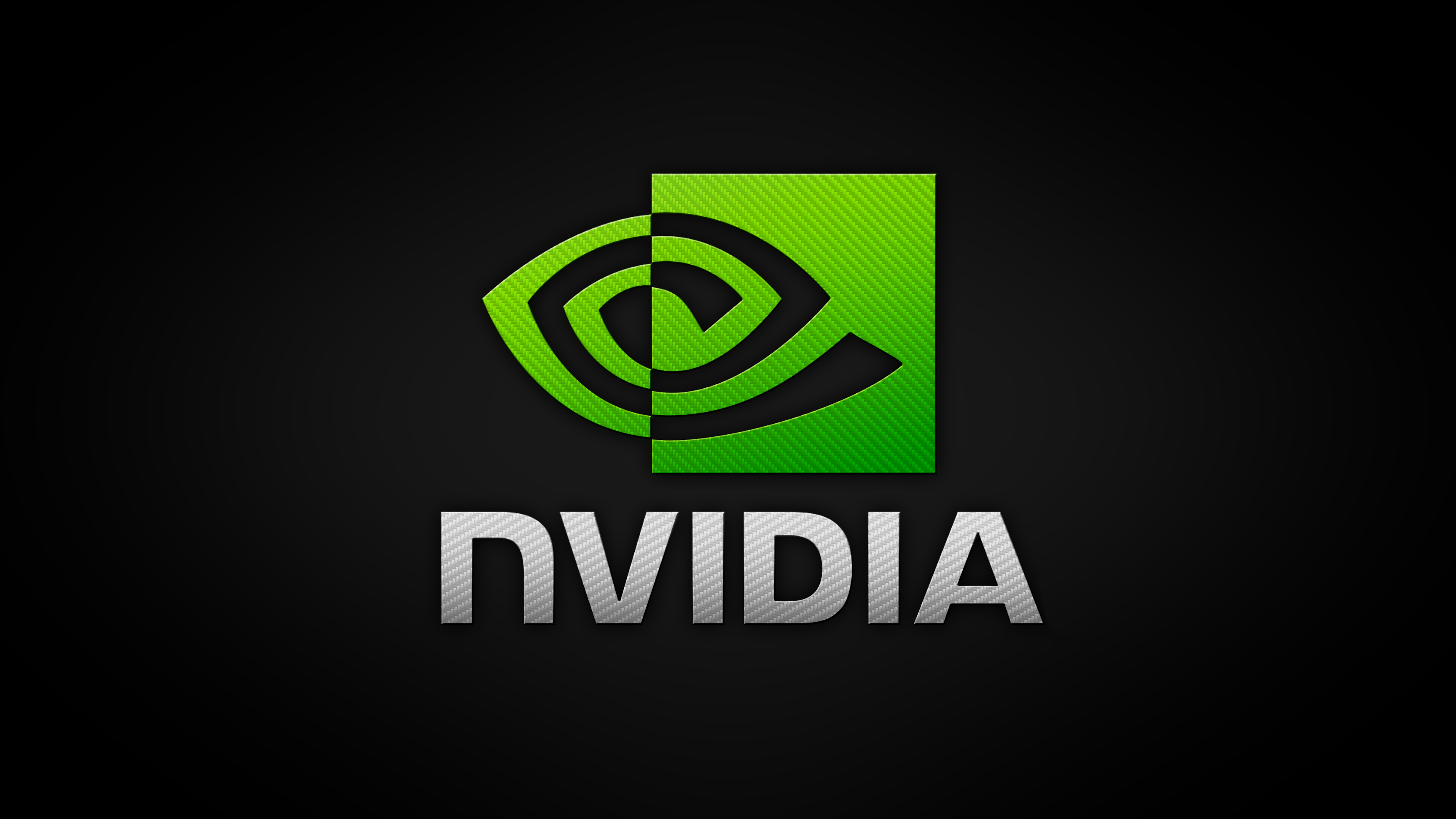 Nvidia Patches High-Risk Flaws In Windows Display Drivers | Silicon